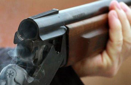 Ребенок  случайно застрелил 18-летнего юношу вЧеремховском районе