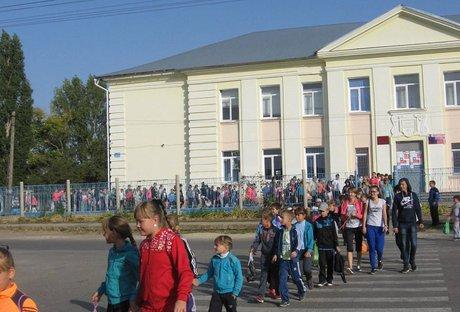 Директора 2-х школ вЧеремховском районе пожаловались надавление состороны властей