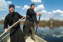 Фотовыставка «Краски православия: Польша»