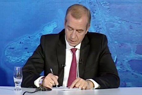 Стало известно, когда поднимут заработной платы бюджетникам Иркутской области