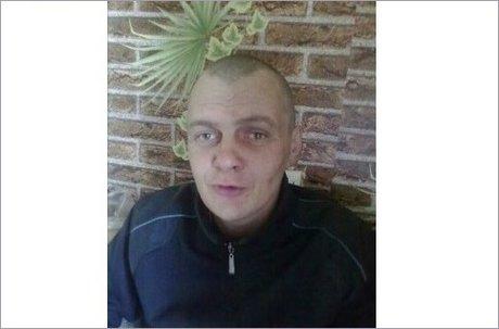 Заинформацию обезвестно пропавшем жителе Черемхово обещано вознаграждение