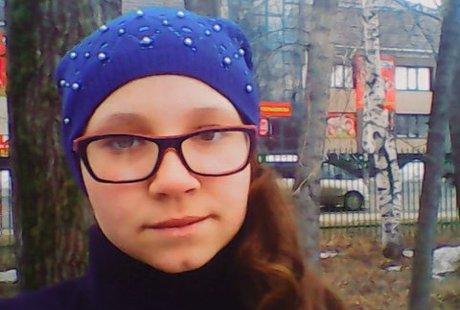 ВПриангарье разыскивают 2-х без вести пропавших школьниц