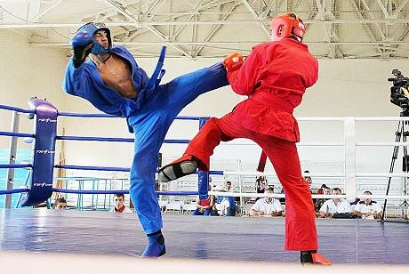 Фото с сайта www.vkonline.ru