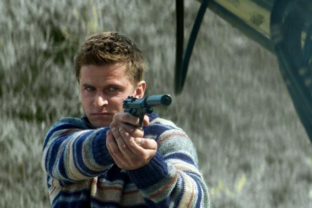Кадр из фильма «Крым». Фото с сайта www.kinopoisk.ru
