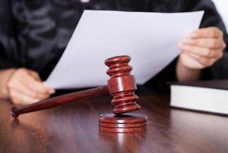 ВШелехове осудили криминальную группу наркосбытчиков