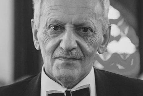 ВИркутске на72 году жизни скончался солист филармонии Михаил Клейн