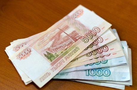 Многодетная семья изУсолья обманула граждан России на млн руб.