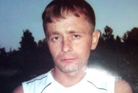 ВБратске ищут 38-летнего мужчину, который таинственно пропал три месяца назад