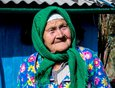 Мария Степанова: «Ребята молодцы, очень хорошо работают, спасибо им огромное».