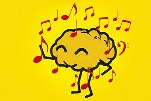 Музыкальный квиз в «АртоСфере». 50 вопросов только о музыке