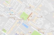Изображение Google Карты