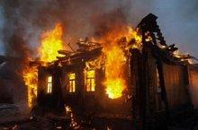 Фото пресс-службы СУ СКР по Иркутской области