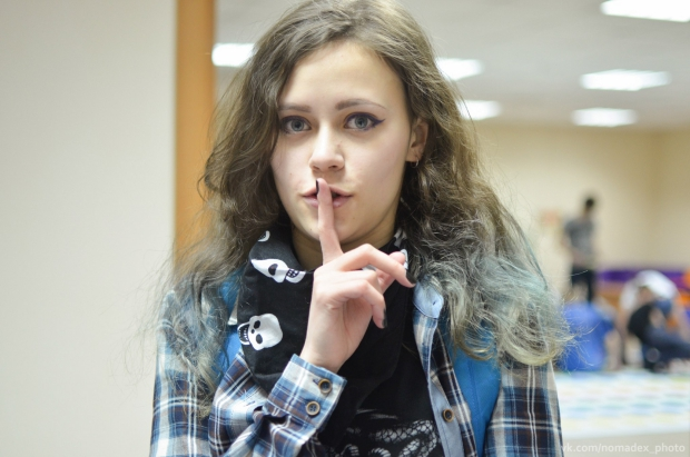 Фото предоставлено библиотекой имени И. И. Молчанова-Сибирского. Автор — Владимир Мошков