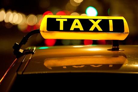 ВИркутске суд запретил компании «Максим» принимать водителей без разрешения на транспортировки