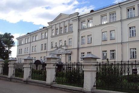 Фото с сайта bolit-serdce.ru