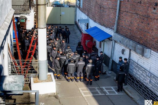 Картинки по запросу ик-з иркутск фото