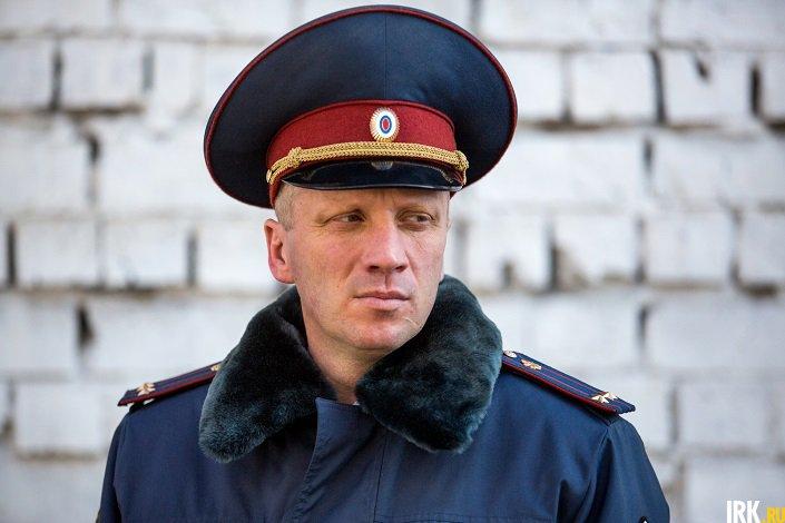 Анатолий Юдов