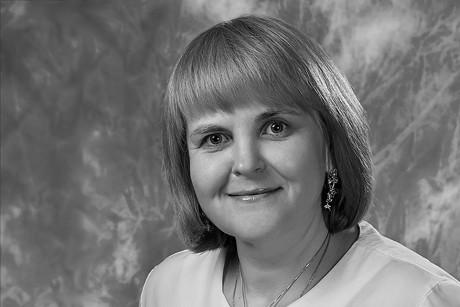 Акушер-гинеколог перинатального центра Ангарска скончалась после 24-часового дежурства