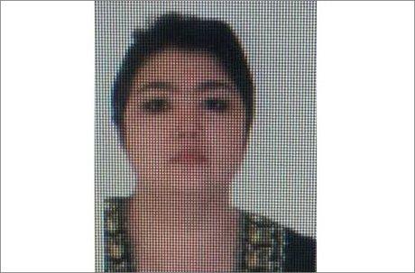 ВИркутском районе без вести пропала гражданка Узбекистана