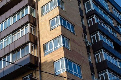 Назван регион РФ, где покупка жилья через ипотеку максимально доступна