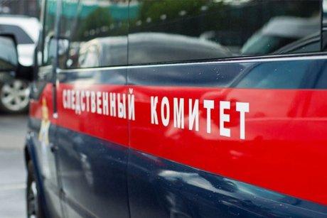 ВТайшетском районе мужчина убил приятеля иподжег дом