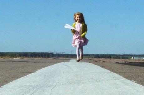 ВИркутске состоится показ художественной ленты обавиакатастрофе 2006 года