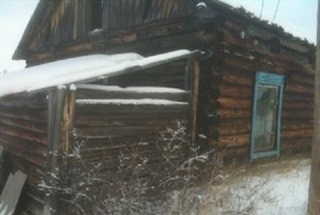 Фото пресс-службы уполномоченного по правам человека в Иркутской области