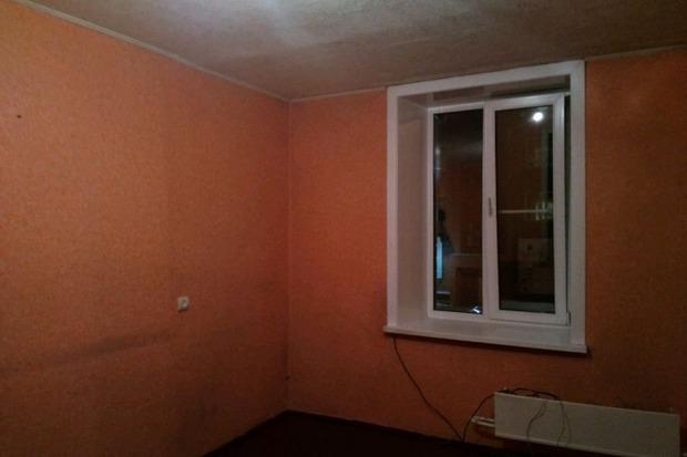 Квартира на улице Донской, 7а