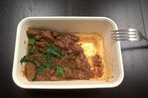 Редакция IRK.ru познала «прелести» правильного питания с «Ели-худели».