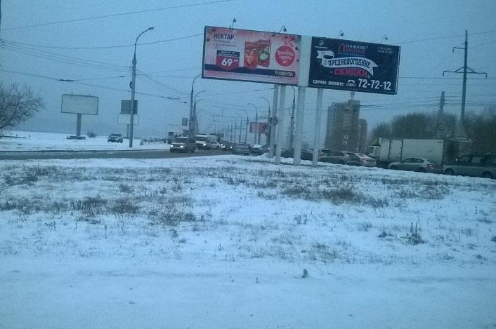 ВИркутске центр иплотина ГЭС встали в немалых пробках
