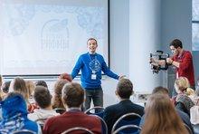 Фото изгруппы конкурса в социальной сети «ВКонтакте»