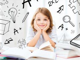 Скорочтение и развитие памяти. Курс для детей начальной школы в «Академии памяти»