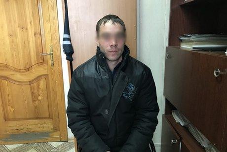 ВИркутской области шофёр без прав сбил подростка и исчез