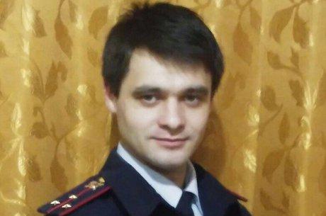 Информация овтором погибшем при взрыве газа вУсть-Куте неподтвердилась