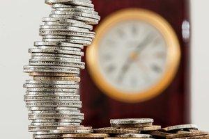 Восстановление стажа как прибавка к пенсии