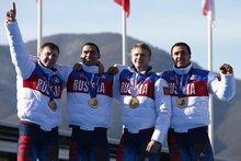 Фото с сайта expert.ru