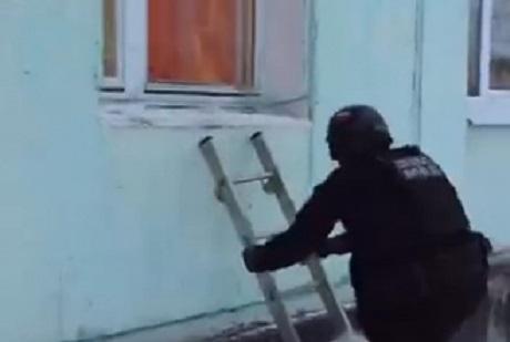 ВИркутской области унаркодилеров изъяли неменее 3-х кг«синтетики»