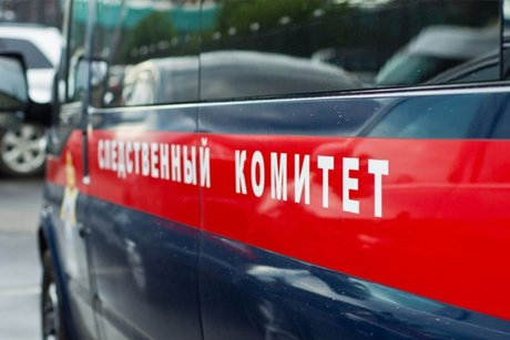 ВИркутской области мужчина упрятал тело убитого брата вгараже
