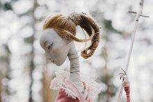 Фото с сайта галереи Виктора Бронштейна