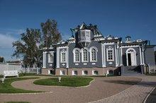 Фото с сайта imd38.ru