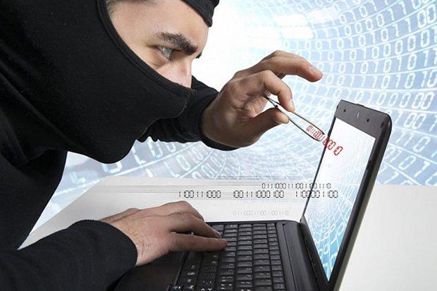Фото с сайта www.gubdaily.ru