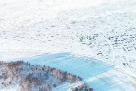 Следователи возбудили уголовное дело пофакту крушения вертолета «Еврокоптер» вБратском районе
