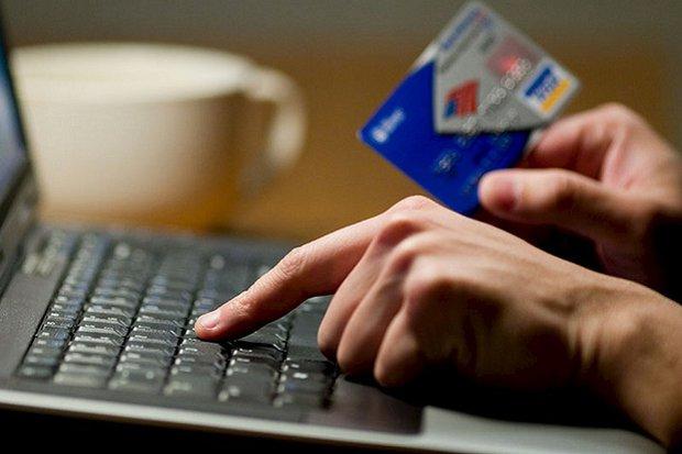 Фото с сайта www.bessarabiainform.com