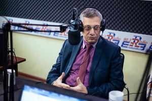 Сергей Язев