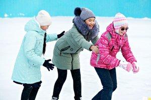 Каникулы в Иркутске: чем заняться в городе
