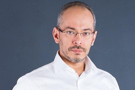Николай Николаев. Фото с сайта www.duma-er.ru