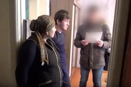 Иркутянин осужден запропаганду терроризма водном измессенджеров