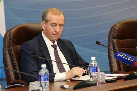Владимир Якушев— втройке самых влиятельных глав регионов