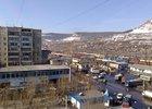 Усть-Кут. Фото с сайта tripadvisor.ru