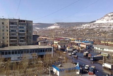 Из-за долгов по заработной плате прекратила работу муниципальная аптека вУсть-Кутском районе